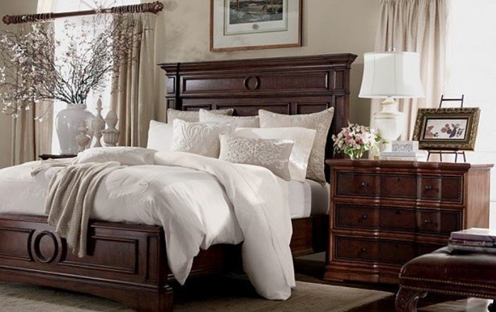 Best Elegant Master Bedroom New House Pinterest Furniture With Pictures