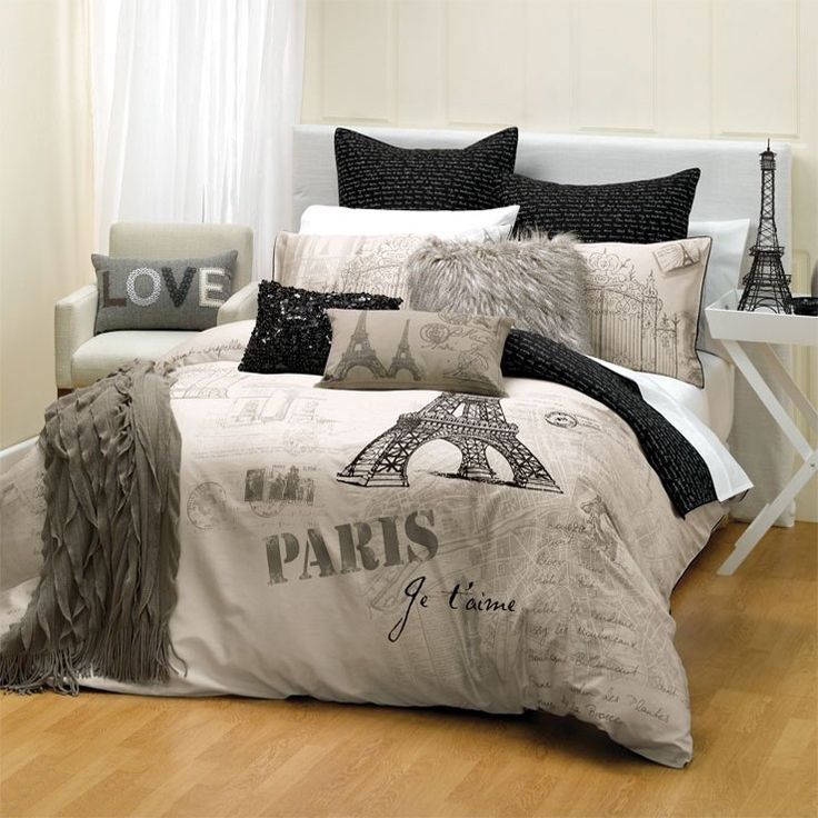 Best 25 Paris Bedroom Ideas On Pinterest With Pictures