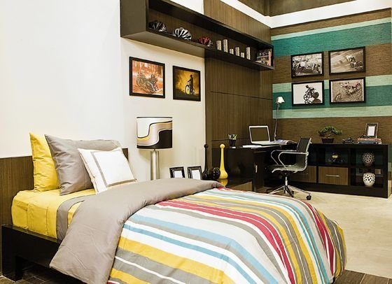 Best 25 Best Ideas About Young Mans Bedroom On Pinterest Man With Pictures