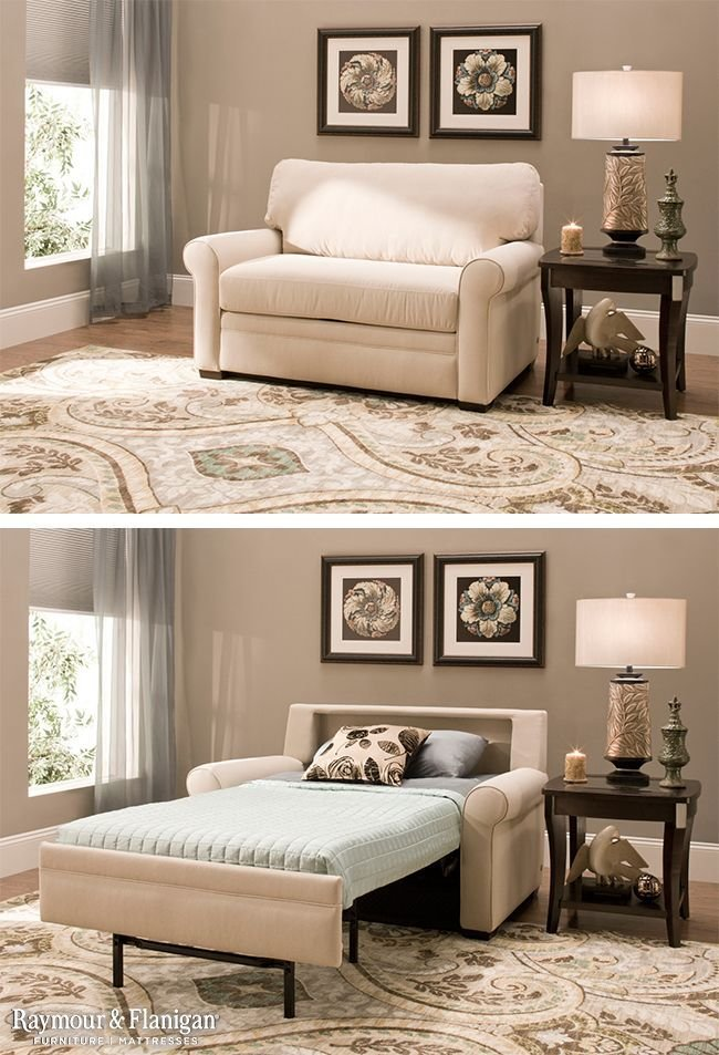Best 25 Best Ideas About Sofa Beds On Pinterest Sofa With With Pictures