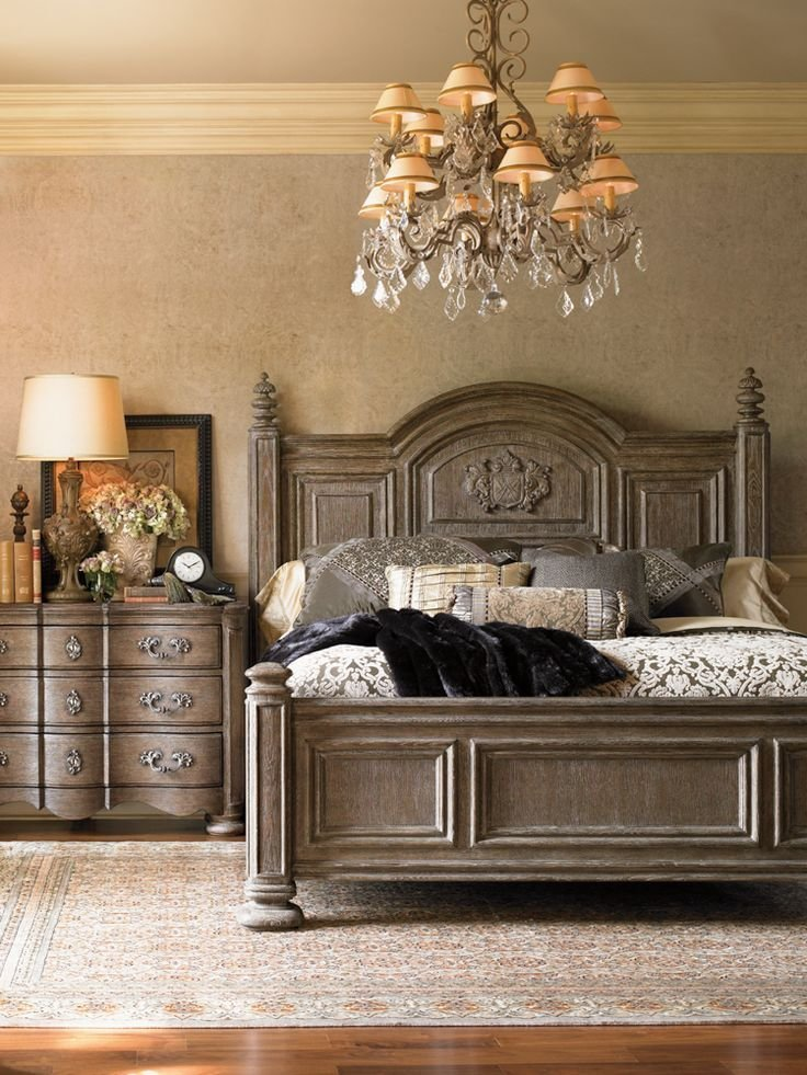 Best 1000 Ideas About Bedroom Sets On Pinterest Panel Bed With Pictures