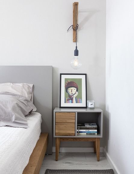 Best 17 Best Images About Night Stand Design On Pinterest With Pictures