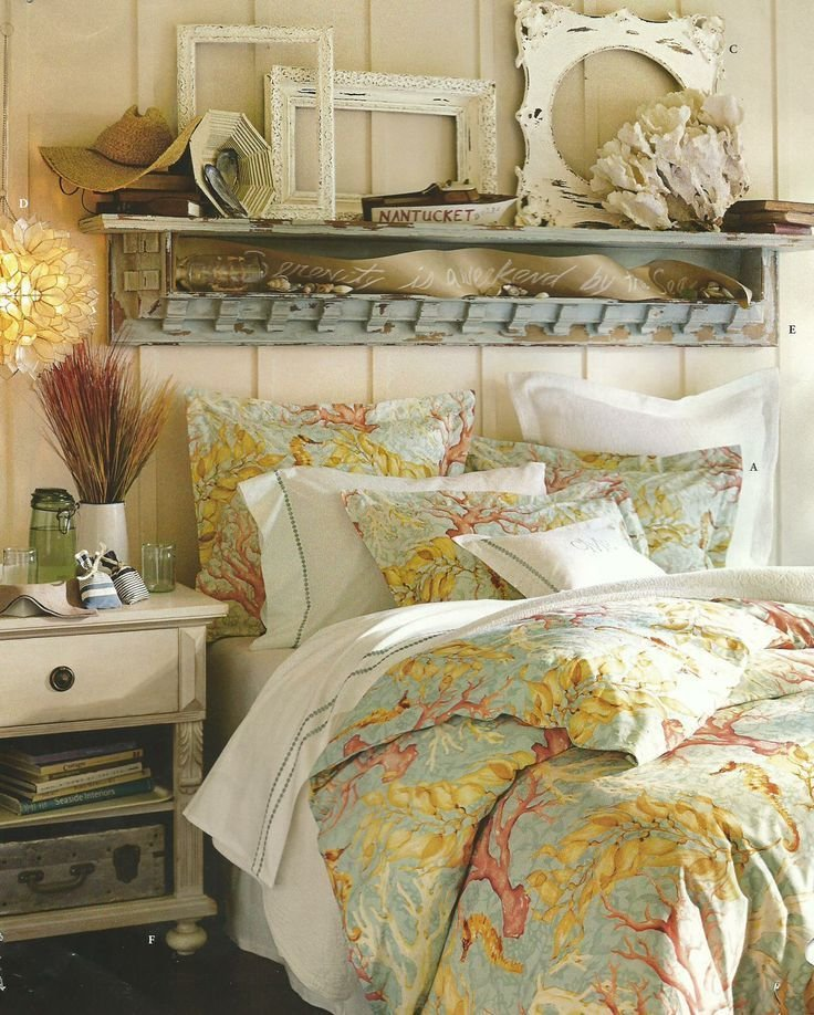 Best 17 Best Ideas About Sea Theme Bedrooms On Pinterest Sea With Pictures