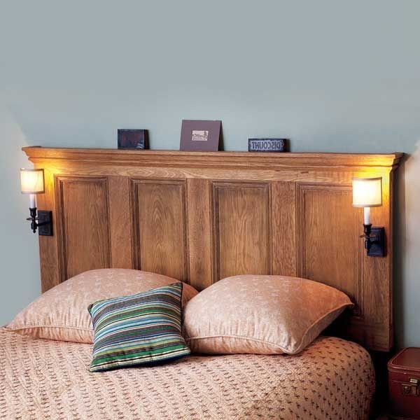 Best Build Own Bedroom Furniture Woodworking Projects Plans With Pictures