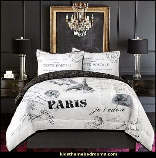 Best 20 Paris Themed Bedrooms Ideas On Pinterest With Pictures