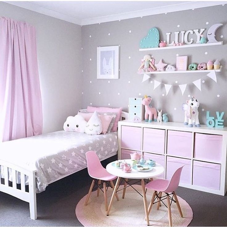 Best 25 Best Ideas About Girl Room Decor On Pinterest T**N With Pictures