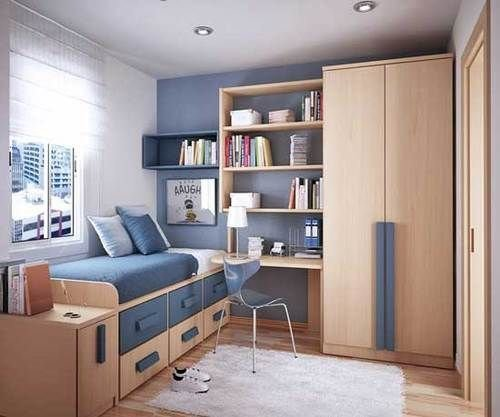 Best 50 Best Images About Loft Bed On Pinterest Space Saving With Pictures