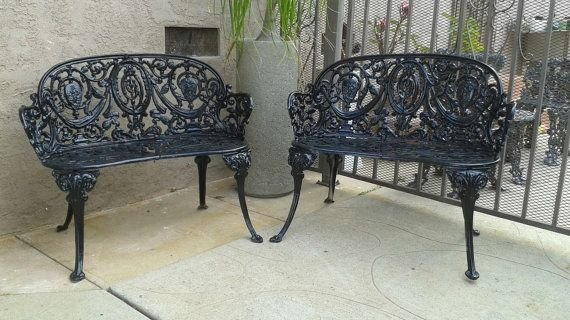 Best 25 Best Ideas About Victorian Benches On Pinterest With Pictures