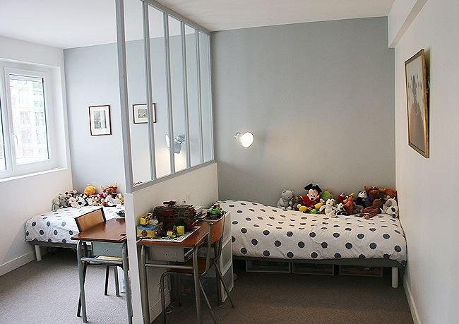 Best 20 Room Dividers Kids Ideas On Pinterest With Pictures