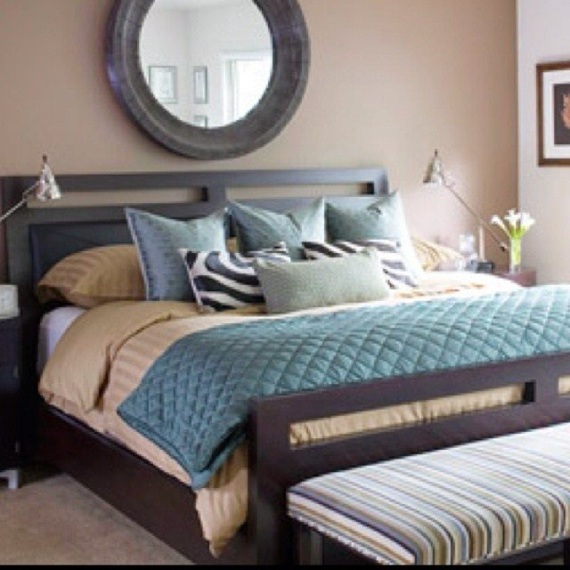 Best Color Scheme Teal Grey Brown Color Palettes Pinterest Colors Teal And Bathroom Colors With Pictures