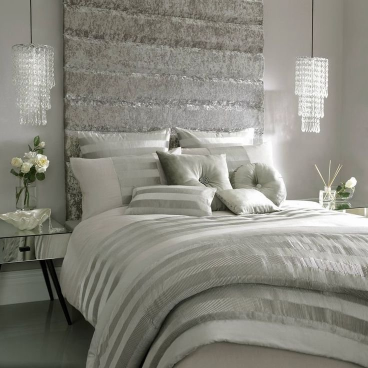 Best 25 Best Ideas About Bedroom Ceiling Lights On Pinterest With Pictures