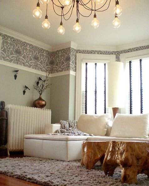 Best 25 Best Ideas About Wallpaper Borders On Pinterest With Pictures