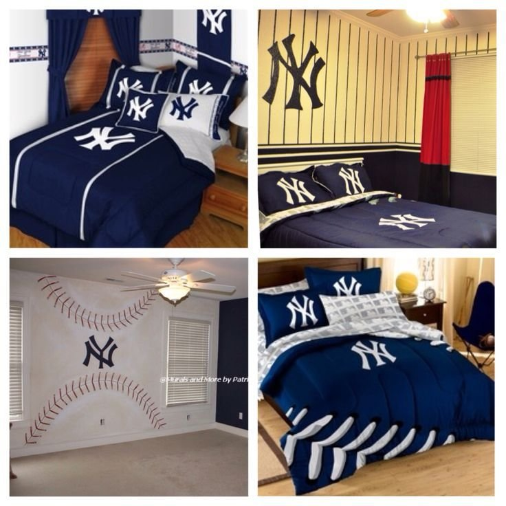 Best 1000 Images About James Room On Pinterest Baseball With Pictures