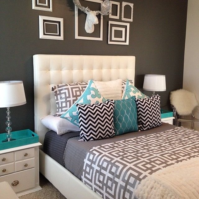 Best 25 Best Ideas About Teal Accents On Pinterest Teal With Pictures