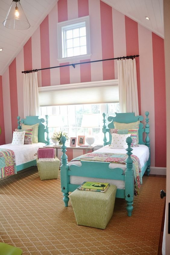 Best 1000 Ideas About Teal Girls Bedrooms On Pinterest Girls Bedroom Purple Girl Nursery Purple With Pictures