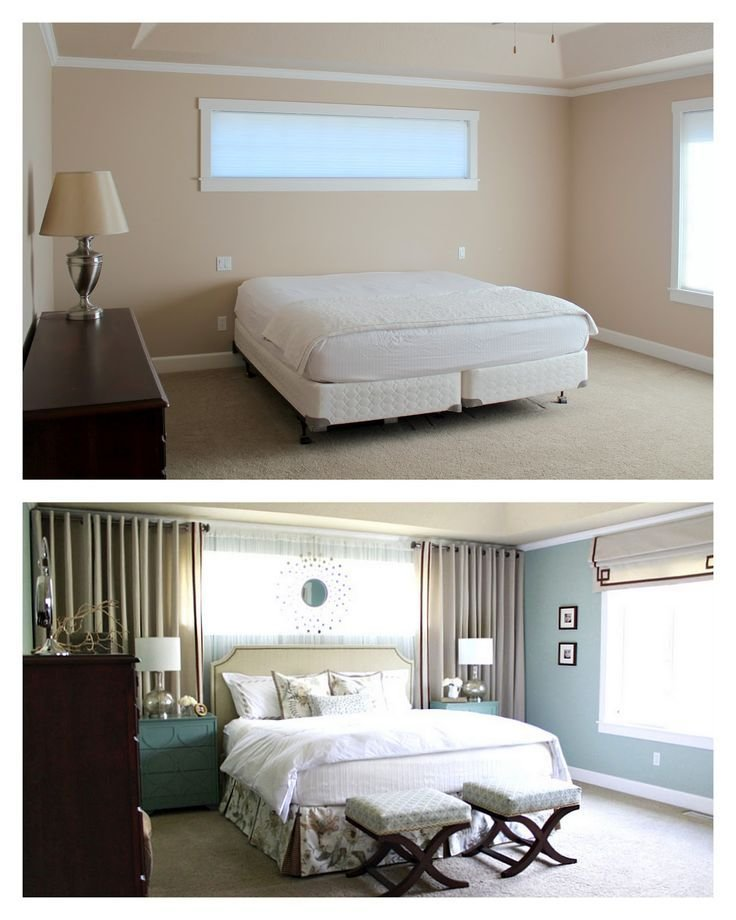 Best 25 Best Ideas About Small Windows On Pinterest Small With Pictures