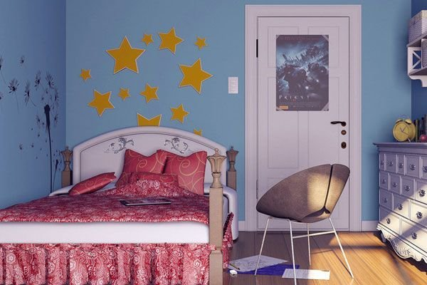 Best 17 Best Images About T**N Girls Bedroom Ideas On Pinterest With Pictures