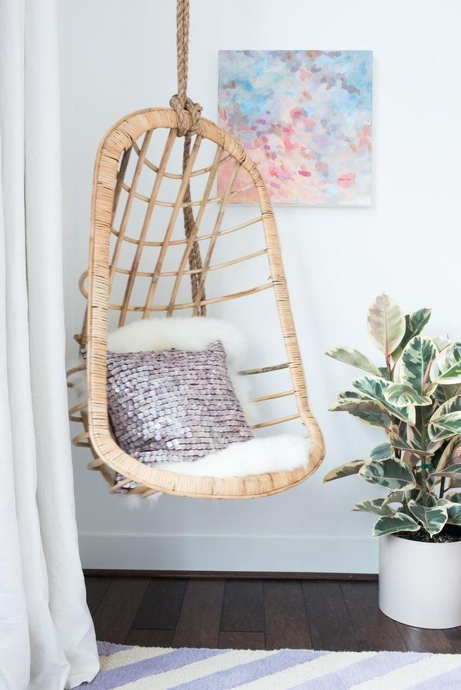 Best 78 Images About Hanging Chairs Hammocks On Pinterest With Pictures