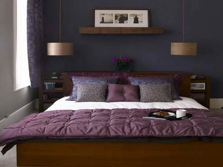Best Small Bedroom Ideas For Couples Bing Images My New Bedroom Pinterest Grey Walls Bedroom With Pictures