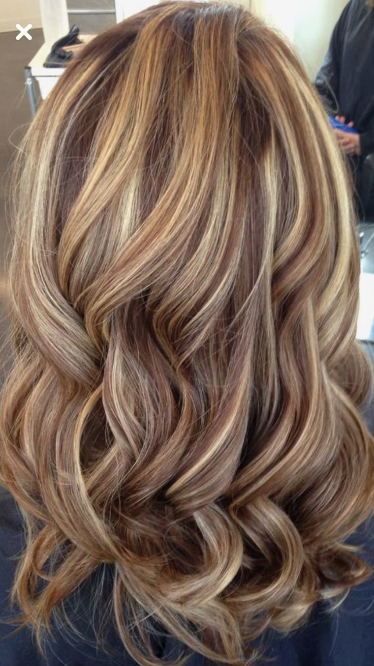Free 25 Best Ideas About Blonde Caramel Highlights On Wallpaper