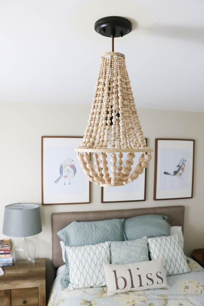 Best 25 Best Ideas About Make A Chandelier On Pinterest With Pictures