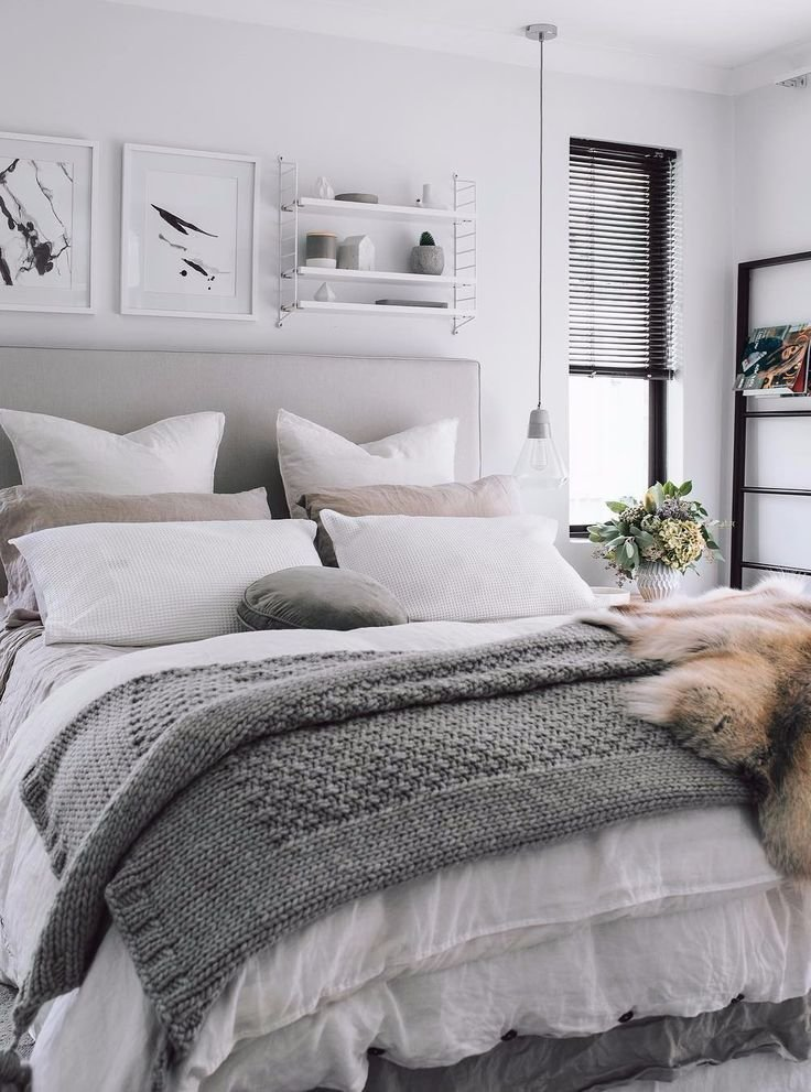 Best 25 Best Ideas About Neutral Rug On Pinterest Living With Pictures
