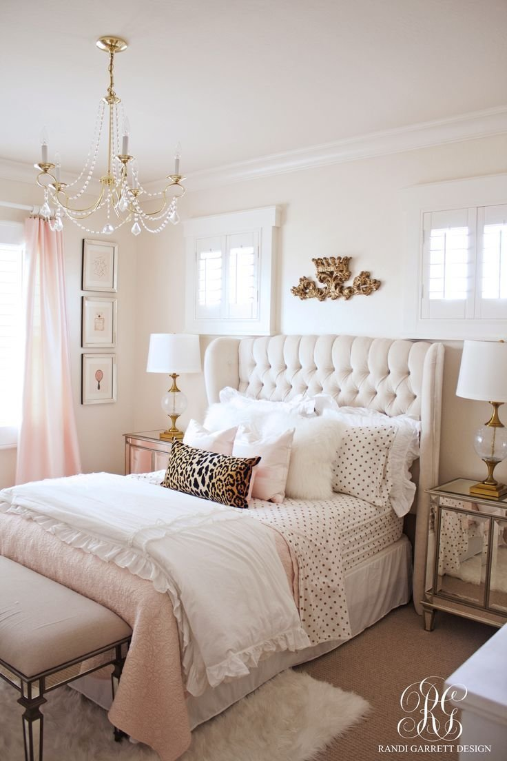 Best 950 Best Images About Beautiful *D*Lt Bedrooms On Pinterest Master Bedrooms Silver Bedroom With Pictures