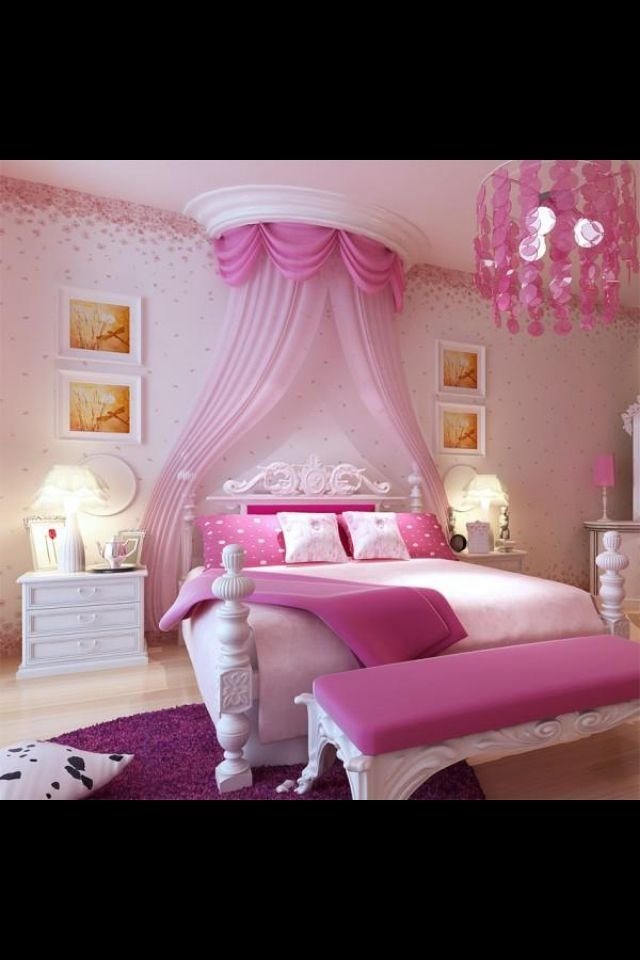 Best 17 Best Images About Sophie S Bedroom On Pinterest With Pictures