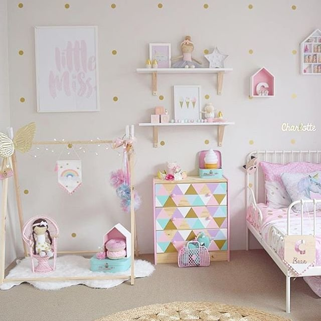 Best 25 Best Ideas About Pastel Girls Room On Pinterest With Pictures