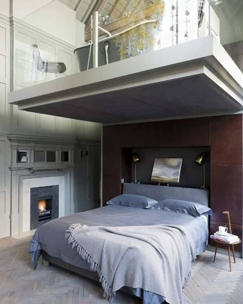 Best 58 Best Master Bedroom Bathroom Combo Images On Pinterest With Pictures