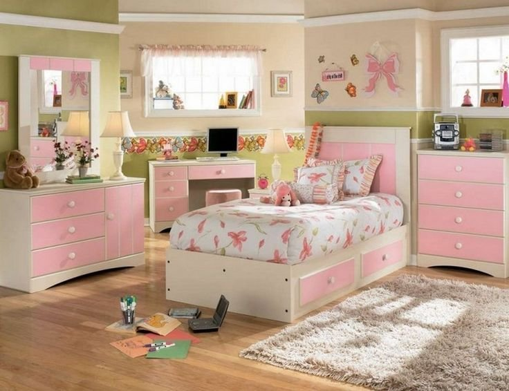 Best 25 Best Ideas About Girls Bedroom Furniture Sets On Pinterest Macys Bedroom Furniture Mirror With Pictures
