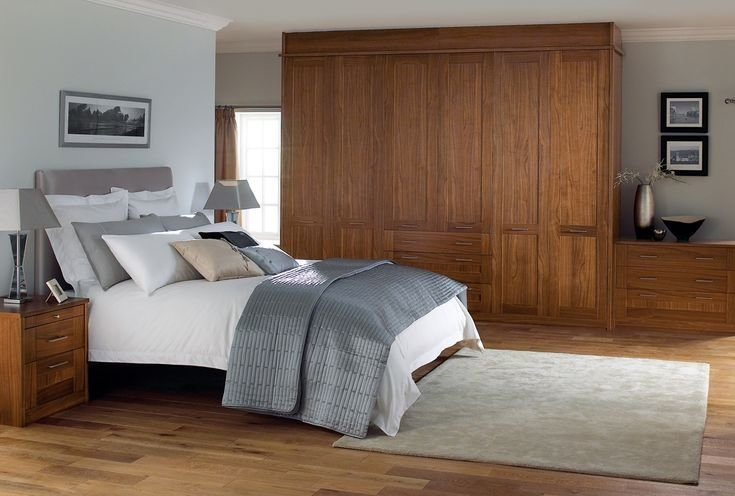 Best 25 Best Ideas About Brown Bedroom Furniture On Pinterest With Pictures