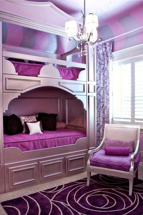Best 17 Best Ideas About Purple Kids Bedrooms On Pinterest Purple Kids Rooms Purple Kids Furniture With Pictures