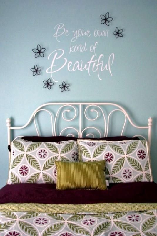 Best 17 Best Images About Bedroom On Pinterest Vinyls With Pictures