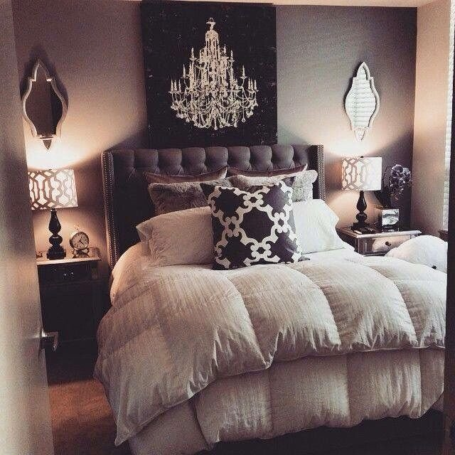 Best 25 Best Ideas About Classy Bedroom Decor On Pinterest With Pictures