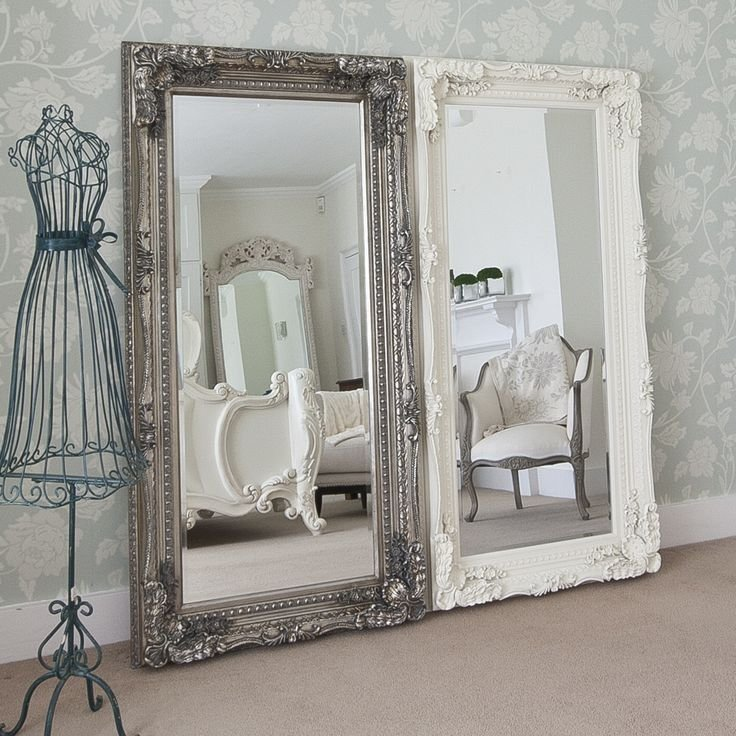 Best 25 Full Length Mirrors Ideas On Pinterest Large With Pictures