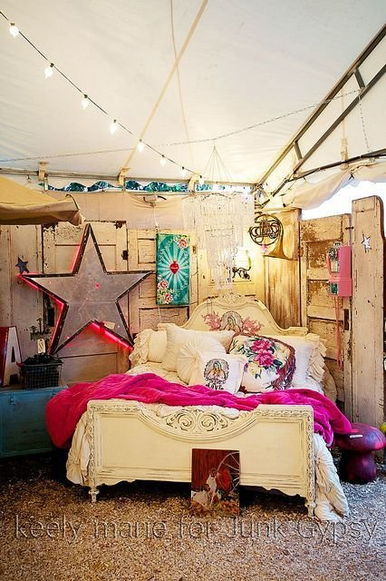 Best 54 Best Images About My Inner Junk Gypsy On Pinterest With Pictures