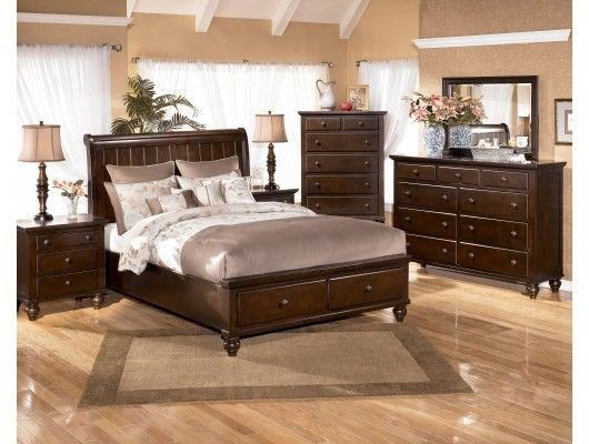 Best 17 Best Images About Max Furniture Clearance Outlet On With Pictures