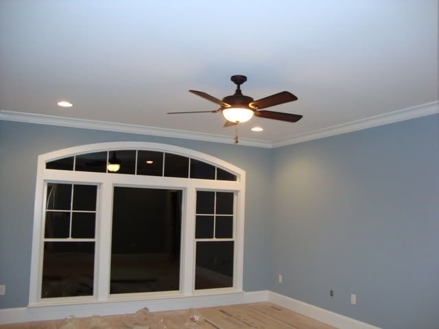 Best 1000 Ideas About Benjamin Moore Nimbus On Pinterest With Pictures