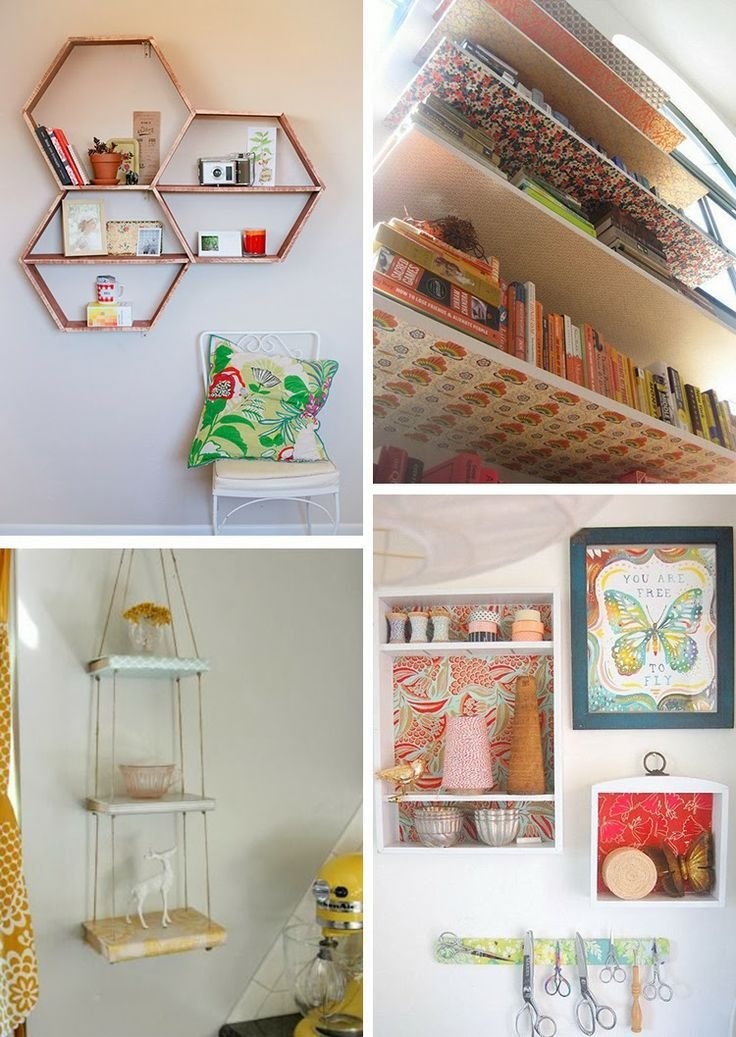 Best 409 Best Images About Diy Bedroom Decor On Pinterest With Pictures