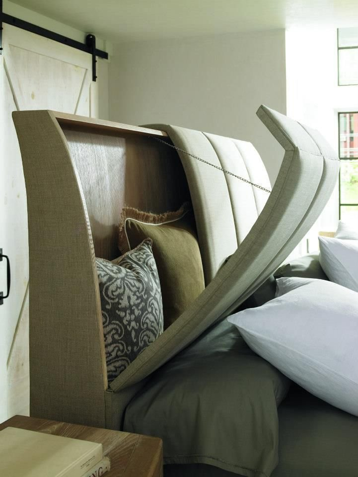 Best 17 Best Ideas About Pillow Storage On Pinterest Be With Pictures