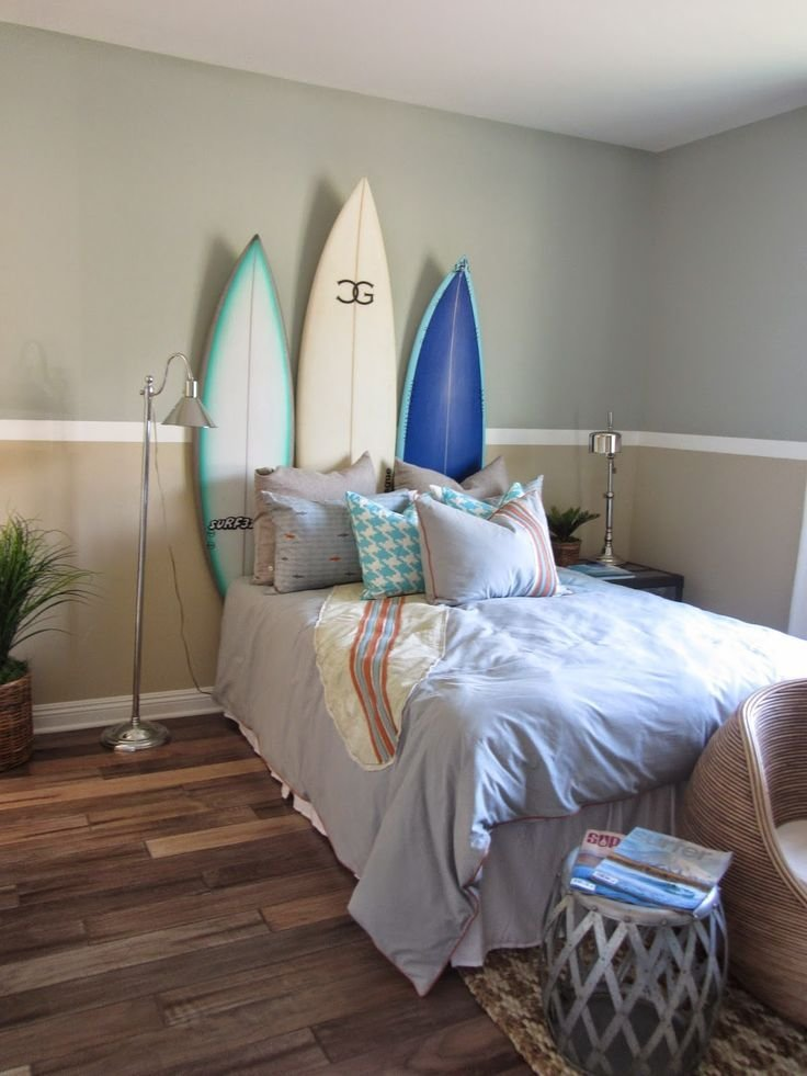 Best 25 Best Ideas About Surf Theme Bedrooms On Pinterest With Pictures