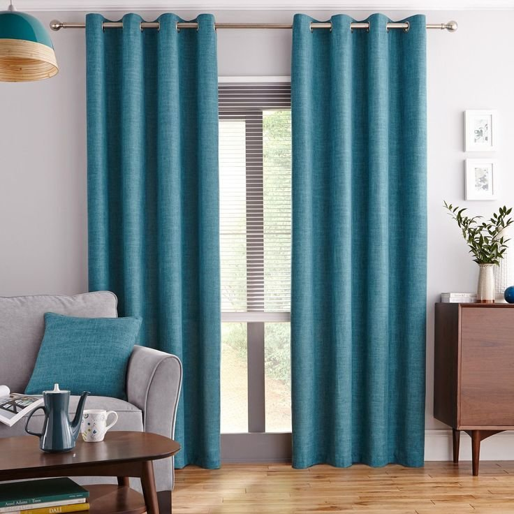 Best 25 Best Ideas About Teal Curtains On Pinterest Teal Home Curtains Aqua Curtains And Aqua Decor With Pictures