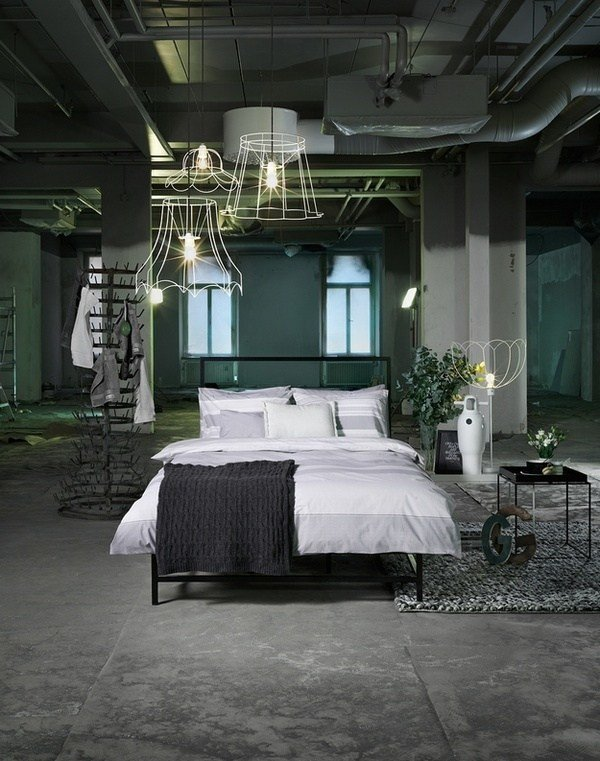 Best Slytherin Bedroom Architecture Pinterest Grey With Pictures