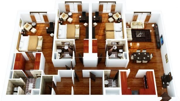 Best 17 Best Ideas About Low Income Apartments On Pinterest With Pictures
