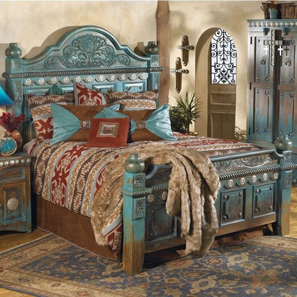 Best 25 Best Ideas About Western Furniture On Pinterest With Pictures