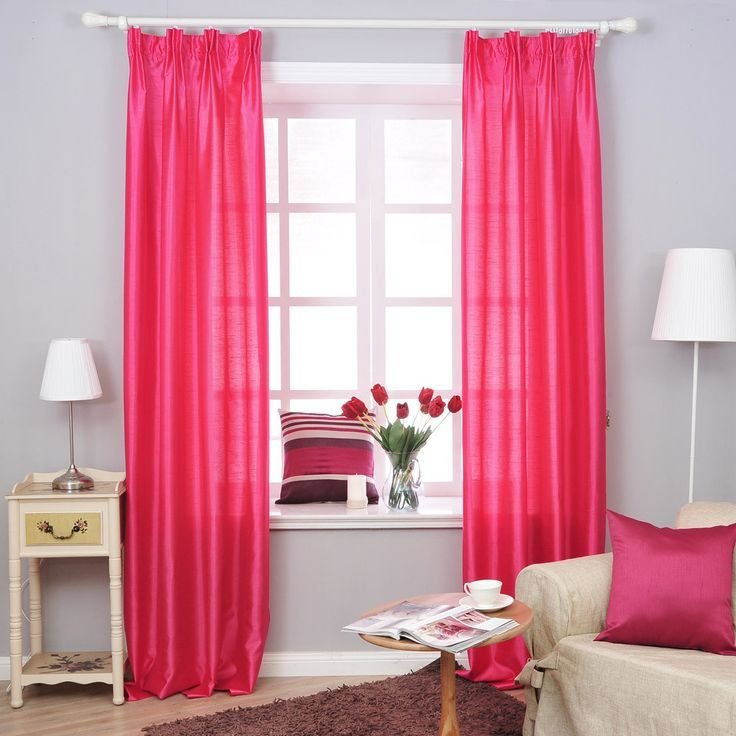 Best 17 Best Ideas About Girls Bedroom Curtains On Pinterest With Pictures