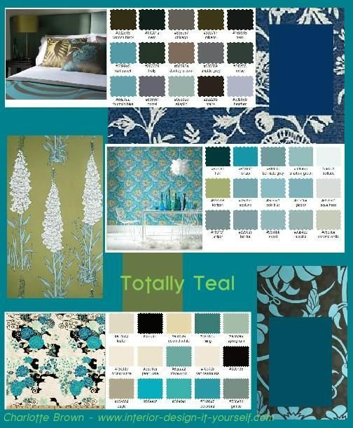 Best 332 Best Images About Paint Colors Teal Peacock Ocean With Pictures