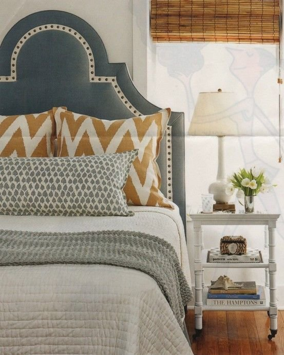 Best 17 Of 2017 S Best Yellow Headboard Ideas On Pinterest With Pictures