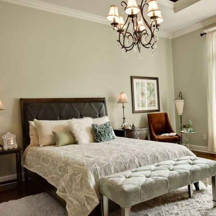 Best 25 Best Ideas About Sage Green Bedroom On Pinterest Wall Colors Bedroom Paint Colors And With Pictures